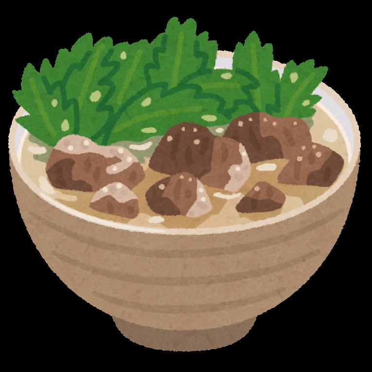 food_yagijiru